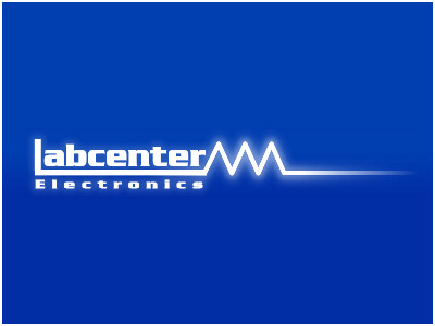 Labcenter Electronics