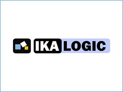 Ikalogic
