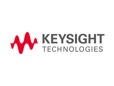 Keysight Technologies Expands Spectral Test Portfolio with New Tunable Laser Sources