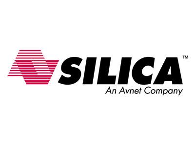 Silica - Avnet EMG