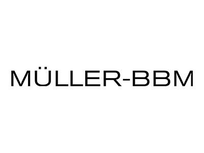 Müller-BBM