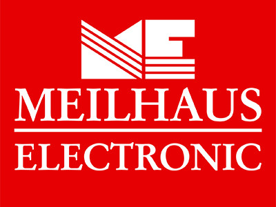 Meilhaus Electronic GmbH
