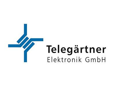 Telegärtner Karl Gärtner