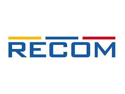RECOM Electronic