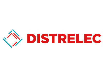 Distrelec  GmbH