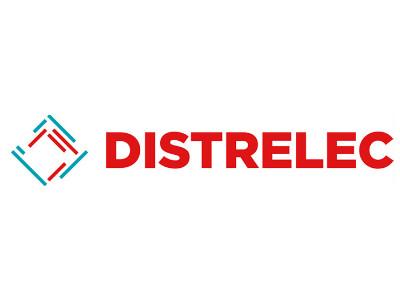 Distrelec  GmbH