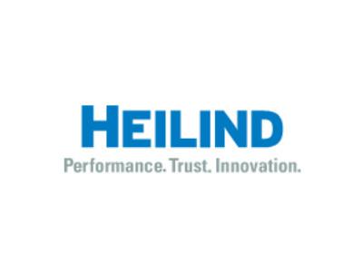 Heilind
