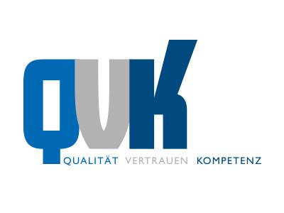 QVK GmbH
