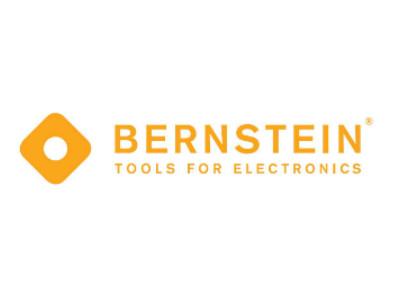 BERNSTEIN-Werkzeugfabrik Steinrücke GmbH