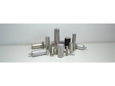 FastCAP – Kundenspezifische Ultrakondensatoren