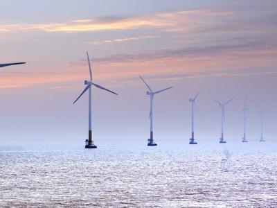 Windenergie kann noch billiger werden