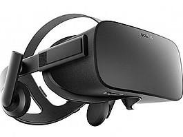 Perfekte virtuelle Akustik