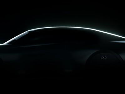 Lightyear: Das niederländische Solarauto