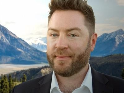Interview mit Ron Justin über Gruppenkäufe von Elektronikern
