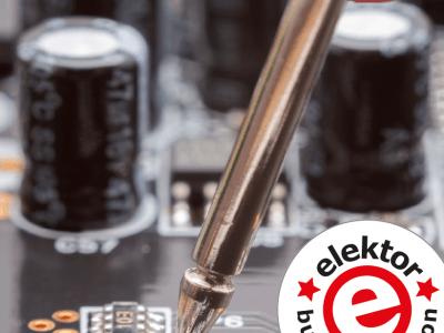 Business News: Neue Supercomputer, Halbleitergeschäft & Entlassungen bei GloFo
