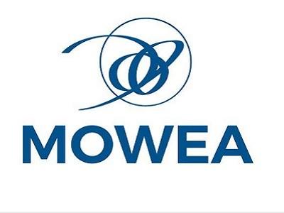 MOWEA GmbH