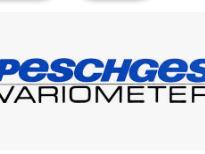 Peschges Variometer GmbH
