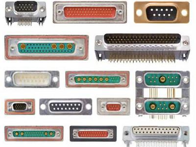 Heilind liefert ab sofort 780 Artikel aus dem Produktsortiment von FCT electronic (a Molex Company) ab Lager