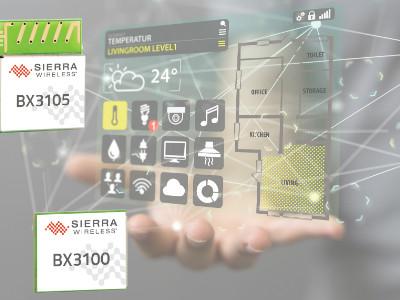 Unitronic verstärkt Sensor2cloud-portfolio