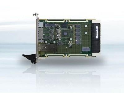 Kontron stellt Single Board Computer VX3106 für Long Life Embedded Systeme im Verkehrswesen vor