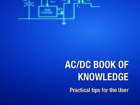 Das AC/DC Book of Knowledge ist ab sofort erhältlich!