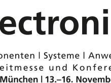 Factronix auf der electronica 2018