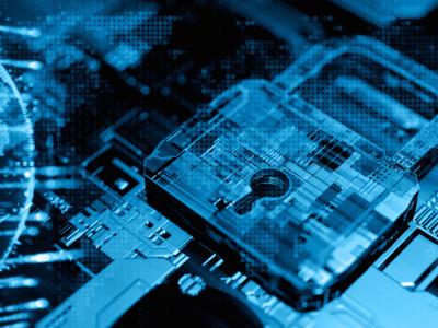 Verbesserung der IoT-Netzwerksicherheit