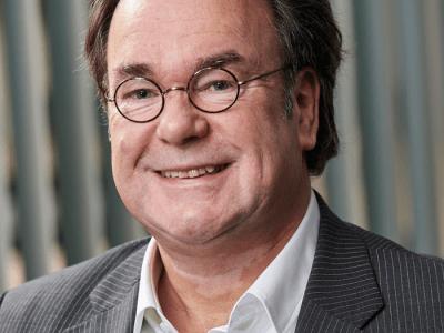 """Patrick Akkermans: """"Early Supplier Involvement ist die große Stärke von tbp"""""""