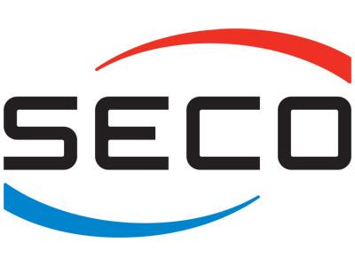 SECO SpA