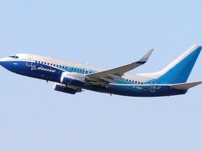 Neue Tracking-Regeln für Flugzeuge