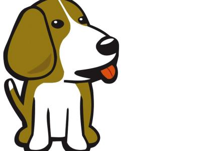 Projekt-Nr. 29: BeagleBone Black, die Serie