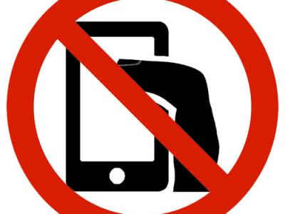 Frankreich: Kein Smartphone mehr in Schulen ab diesem Schuljahr