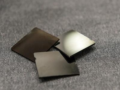 Neuer Werkstoff macht Magnete preiswert