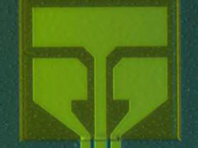 Compound-Halbleiter speichert Daten ewig und extrem energiesparend