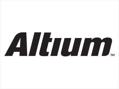 Altium Europe