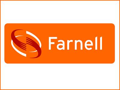 Farnell GmbH