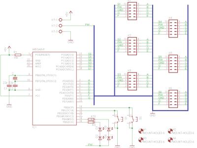 Main circuit (PNG)