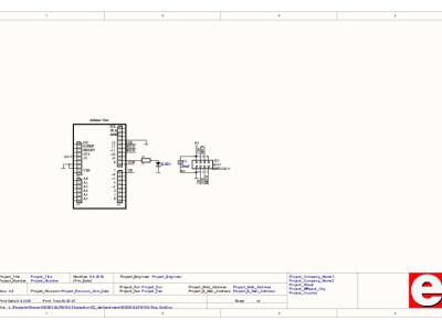 150650-elpb-ng-skip-schematic.png