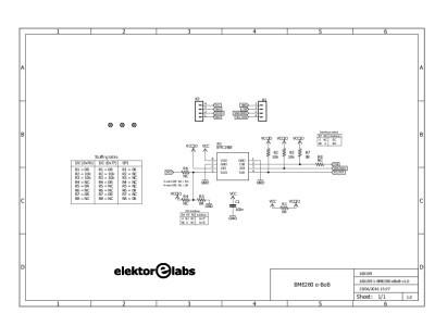 160109-1-bme280-ebob-v10-circuit-diagram.png