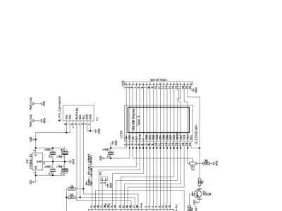 160545-schematic.png