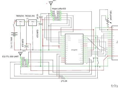 Ash dyke repeater schematic - modified