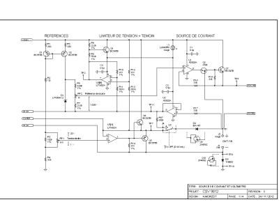 schema page 1/4