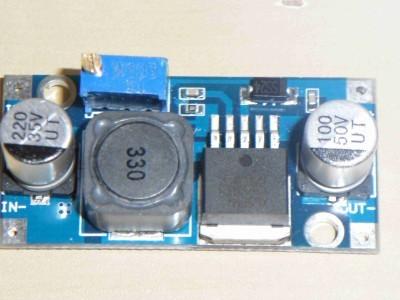 dc-dc-converter.jpg