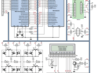 Circuit diagram as PNG