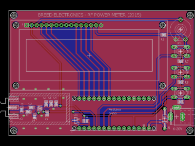 Image of PCB