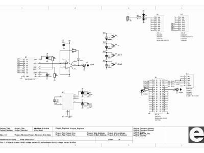 schematic-voltage-tracker.png