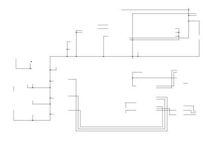 schematics-page3.png