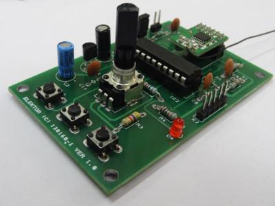 Transmitter VER1.0
