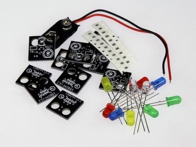 Lego LEDs [150244]
