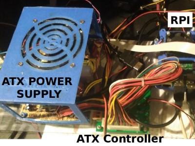 atxcontroller.jpg